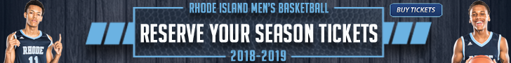 2018 MBB Season Tickets 728