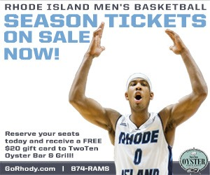MBB Season Tickets 300 x 250 (#2)