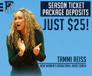WBB 2019 Season tix