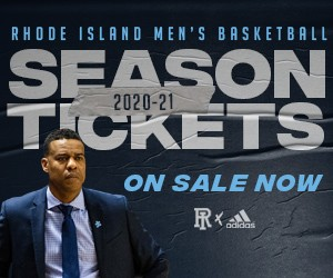 2020 MBB Season Tickets 300