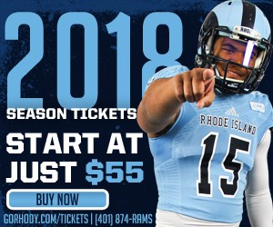 2018 FB Season Tix 300