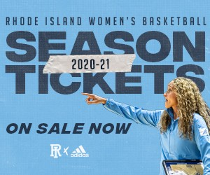 2020 WBB Season Tix