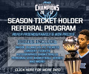 MBB Referral Program