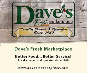 Dave Marketplace