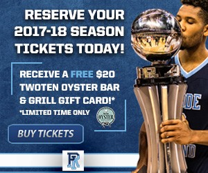 MBB Season Tickets 300 x 250