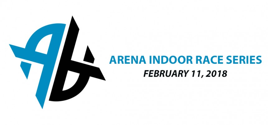 Indoor Race