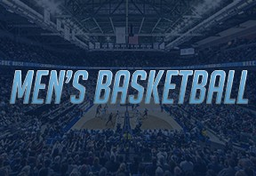 URI Men's Basketball vs LeHigh