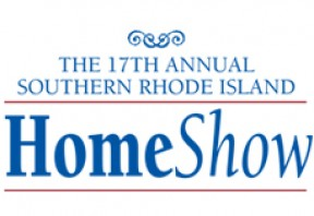 The 17th Annual Southern Rhode Island Home Show - Day 1