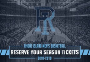 MBB 2018 Season Tickets