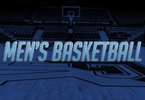 URI Men's Basketball vs Fordham