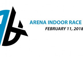 Arena Indoor Race Series