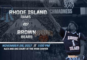 MBB vs Brown