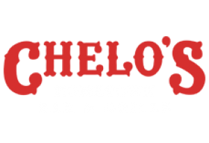 Chelo's Hometown Bar & Grille