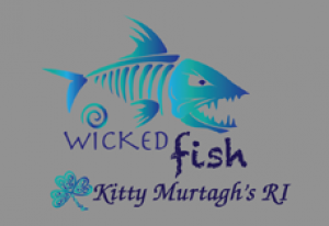 Wicked Fish/Kitty Murtagh's