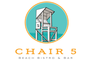 Chair 5 Restaurant