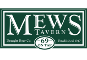 The Mews Tavern