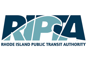Rhode Island Public Transit Authority